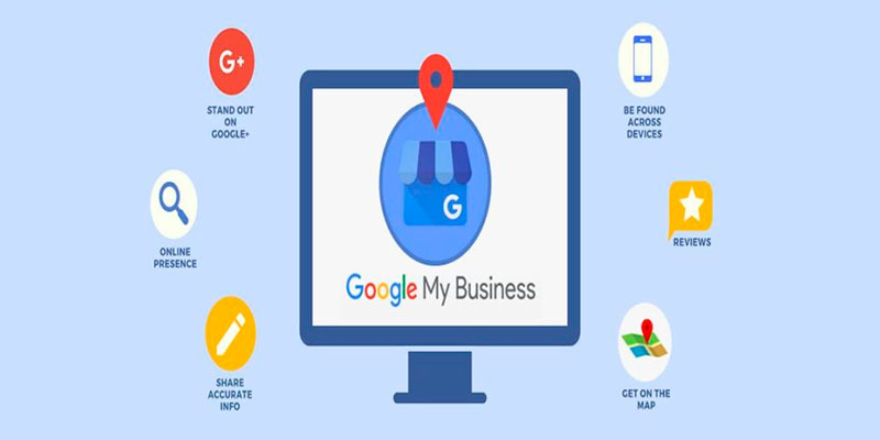 Google My Business incorpora un rastreador de llamadas